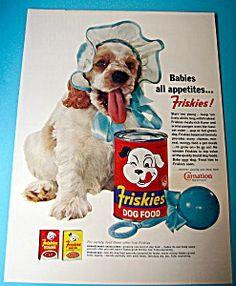 viandes vintage food ad art old food and drink poster art vintage food ...