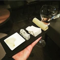 &  tasting! Thank you very much @iamstasi for sharing this great  !!! #eatmelausanne #wineandcheese #winetasting #privateevent