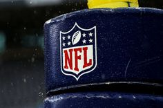 NFL tried to improperly influence brain injury study - lawmakers