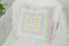 https://www.etsy.com/se-en/listing/505821190/throw-pillow-cover-handmade-crochet?ref=shop_home_active_9