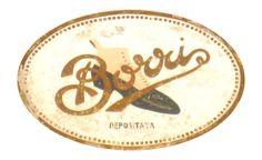 Calzaturificio Giuseppe Borri, un secolo di scarpe a Busto