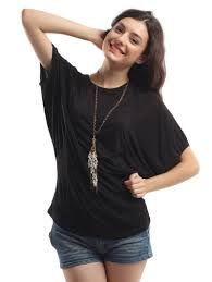 Image result for trendy tops for women 2013
