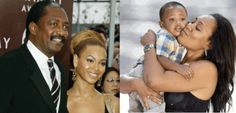 Beyonce's Half Brother, Nixon Alexander Knowles, Allegedly Headed To Homeless Shelter- http://getmybuzzup.com/wp-content/uploads/2014/04/276036-thumb.png- http://getmybuzzup.com/beyonces-half-brother-nixon-alexander-knowles-allegedly-headed-homeless-shelter/- By Tony Neal In February, Alexsandra Wright, the mother of Mathew Knowles' 4-year-old son, Nixon Alexander Knowles, revealed that she'd been forced to go on food stamps due to the music mogul's then-out