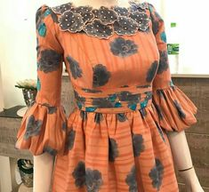 Check out this Classy Africa fashion ideas African Fashion Ankara, Ghanaian Fashion, Latest African Fashion Dresses, African Print Dresses, African Dresses For Women, African Print Fashion, Africa Fashion, African Wear, African Attire