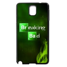 DIY Cover Case Hot TV Breaking Bad Cases For Samsung Galaxy Note 3 N9000 BlADk DurADle hard plastic Metal BADk surfADe cell Phone Covers Case