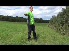 Jak zlepšit metabolismus a optimalizovat hmotnost těla. - YouTube