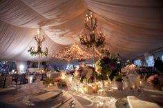 Wedding Reception, Galleria Marchetti   Bliss Weddings & Events