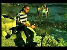 Rene Cabral - Dinheiro - YouTube Dvd, Musicals, Mona Lisa, Youtube, Stars, Money, Green, Musical Theatre