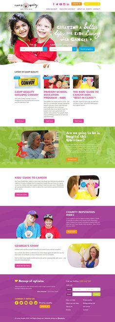 Beautiful Ecommerce Websites Inspiration  Web Design