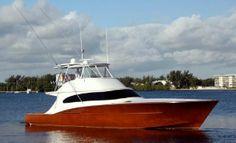 #boats #yachts #boatsforsale #yachtforsale #luxuryachts #usedboats #newboats #azimut #motoryachts #superyacht Garlington Convertible - http://yachtsaleboats.com/garlington-convertible/