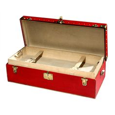 1stdibs | Malle Auto (car trunk) by Louis Vuitton