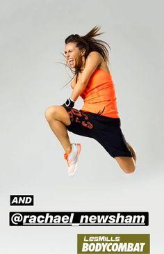 Body Combat, Les Mills, Dan, Running, Fitness, Sports, Hs Sports, Keep Running, Les Mills Combat