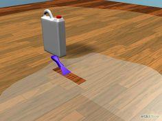Removing Sticky Carpet Tiles From Tile Floors Pinterest