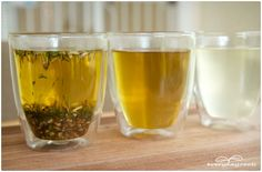 "3 Home Remedies for UTI's. http://everydayroots.com/uti-tea-home-remedies  A urinary tract infection is a dreadful thing-anybody who has ever suffered from one can testify to how debilitating they can be. They occur when bacteria gets into the urethra and multiplies, or an obstruction occurs. The next time you find yourself unable to ""go"" properly, try whipping up one of these tea blends to naturally provide relief from the discomfort."