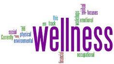 Wellness Programs for All