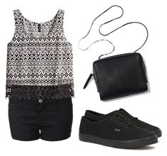"""""""Untitled #3832"""" by hannahmcpherson12 ❤ liked on Polyvore"""