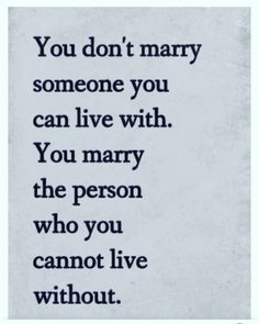 And that is what exactly happened on 27-Apr-2015 when my sweetheart became my forever.