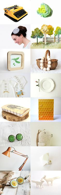 N6 by Nyuta on Etsy--Pinned with TreasuryPin.com #etsy #treasury #giftguide #trending #white