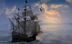Palatine Light Legend Is Based On A True And Tragic Event - What Really Happened On Block Island First Fleet, Blue Sky Clouds, Severe Storms, Ghost Ship, Block Island, Out To Sea, What Really Happened, Book Design Layout, Historical Society