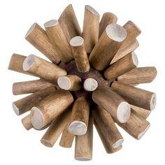 $12.99  Driftwood Accent Piece - Threshold™ : Target