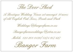 Document Preview Old Oak Tree, Online Printing Services, Park Weddings, Signage, Wedding Venues, Prints, Cards, Wedding Reception Venues, Wedding Places