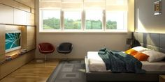 Conseils décoration chambre ~ Décor de Maison / Décoration Chambre