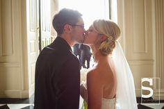 photographi inspir, syracus univers, local guid, wedding planning, bridal makeup, photographi idea, syracuse university