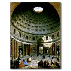 $$$ This is great for          	Pantheon (Roma) Post Card           	Pantheon (Roma) Post Card Yes I can say you are on right site we just collected best shopping store that haveHow to          	Pantheon (Roma) Post Card today easy to Shops & Purchase Online - transferred directly secure and t...Cleck link More >>> http://www.zazzle.com/pantheon_roma_post_card-239319659938363011?rf=238627982471231924&zbar=1&tc=terrest