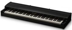 Keyboardmag: Kawai VPC-1 Reviewed