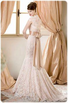 Melayu dan dress koleksi edelweiss pinterest dresses and html