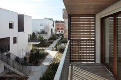 PREMIOS FAD 2015_GANADORES | AIB Architecture