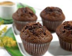 Receta de Muffins de Moka con Maseca®