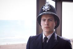 Cardiff-born Jacob Ifan landed a role in the new BBC series before he had even graduated Bbc Drama, Then And Now, Bring It On, Film, Cuffs, News, Change Org, Cardiff, Movies