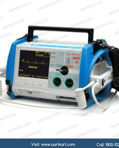 #HospitalEquipment Supplier in India   Different suppliers will provide hospital equipment at different price depending on where they get them from and the commission they charge. Aarikart is one of the best hospital equipment suppliers in India, who offer the new and refurbished equipment at affordable prices and with warranty. You should also check the quality of equipment which is offer by the company.  http://hospital-equipment-supplier-in-india.blogspot.in/