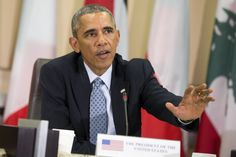 Obama faces growing pressure to escalate in Iraq and Syria - To fulfill his promise to degrade and destroy the Islamic State, Obama may have to revisit other vows.