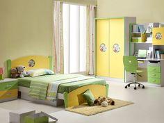 Проект #18 Купить мебель для детской комнаты в Минске под заказ. Больше проектов на сайте: http://www.mebel-lux.by/detskie_komnati/