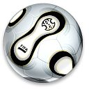 İzleme Linki(1) ||| http://bc.vc/ndbpyC ||| 22:45 Braga - Gil Vicente maçını canlı izle  İzleme Linki(2) ||| http://bc.vc/jTKV0D ||| 22:45 Braga - Gil Vicente canlı izle  İzleme Linki(3) ||| http://bc.vc/ur6yBn ||| 22:45 Braga - Gil Vicente maçı canlı izle  İzleme Linki(4) ||| http://bc.vc/WxALg6 ||| 22:45 Braga - Gil Vicente HD yayın izle  İzleme Linki(5) ||| http://bc.vc/qHQi3K ||| 22:45 Braga - Gil Vicente şifresiz canlı yayın izle