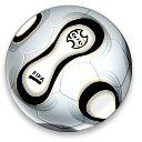 İzleme Linki(1)     http://bc.vc/ndbpyC     22:45 Braga - Gil Vicente maçını canlı izle  İzleme Linki(2)     http://bc.vc/jTKV0D     22:45 Braga - Gil Vicente canlı izle  İzleme Linki(3)     http://bc.vc/ur6yBn     22:45 Braga - Gil Vicente maçı canlı izle  İzleme Linki(4)     http://bc.vc/WxALg6     22:45 Braga - Gil Vicente HD yayın izle  İzleme Linki(5)     http://bc.vc/qHQi3K     22:45 Braga - Gil Vicente şifresiz canlı yayın izle