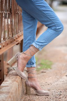 14 best Schuhes images on Pinterest Stiefel,   Schuhe Stiefel, Pinterest Fashion schuhe and e60d38