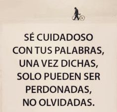 Family Quotes, Me Quotes, Quotes En Espanol, Dear Self, Fake Friends, Spanish Quotes, More Than Words, Positive Quotes, Wise Words