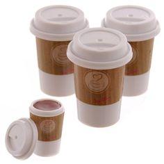 Fun Lip Gloss in Takeaway Coffee Cup Holder Puckator https://www.amazon.de/dp/B009IK03JG/?m=A37R2BYHN7XPNV