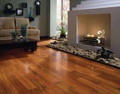 Perawatan lantai kayu flooring 1057 Perawatan Lantai Kayu Flooring