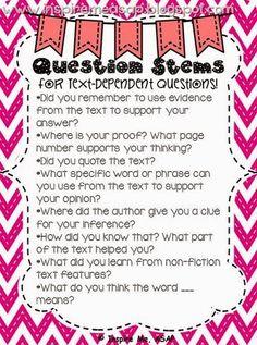 Help!!! close reading essay question?!?! asap please!?