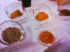 La mortadella di Prato, presidio Slow Food