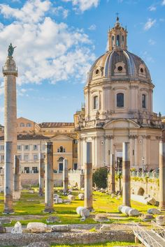 Tips on where to stay in Rome including a guide to the best areas to stay in Rome. Details of Rome neighbourhoods and why each one is the best. Whether you are looking for where to stay in Rome near attractions, where to stay in rome near nightlife, near Trevi fountain, spanish steps, Pantheon and more. #traveltips #monti #spanishteps #trevi #bestareas #eurotrip #colosseum #museums #itsallbee European Travel Tips, Trevi Fountain, Eurotrip, Rome Italy, Nightlife, Luxury Travel, Museums, Travel Inspiration, The Neighbourhood
