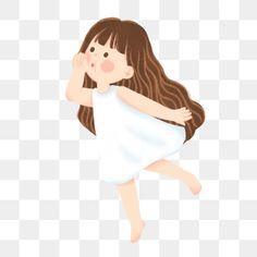 little girl illustration,character illustration,girl illustration,cute angel,angel girl,angel little girl,girl clipart,angel clipart,cute clipart Angel Illustration, Character Illustration, Cute Little Boys, Little Boy And Girl, Little Girl Illustrations, Cute Pink Background, Angel Vector, Vector Pop, Girl Clipart