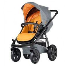 X-Move 5 Buggy/ Kombi Kinderwagen Baby Strollers, Parenting, Children, Shopping, Kids Wagon, Baby Prams, Boys, Kids, Prams
