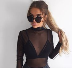 Outfits 40 Beste Sommerkleider Outfit Ideen Cabinetry Is Not Just For The Kitchen Anymore The days o Edgy Outfits, Cute Outfits, Fashion Outfits, Womens Fashion, Fashion Trends, Covet Fashion, Fashion Inspiration, Best Summer Dresses, Summer Dress Outfits