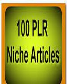 100 Niche Articles with Private Label Rights. With the gasoline and diesel fuel prices increasing, people have come up with various solutions to go around this situation.  One of these solutions is the use of diesel fuel additives.  Primarily they are known to increase lubricity of fuel, hence decreasing the wear and tear of engine parts.