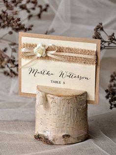 Burlap rustic country wedding ideas  #wedding #weddingideas #countryweddings #dpf #deerpearlflowers